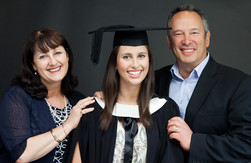Graduation_Angela-Scott-30-3.jpg