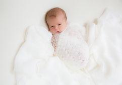 Newborn_Boys-Display-140.jpg