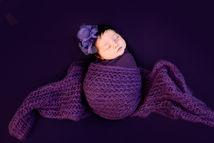 Newborn_Girls_IMG_4718.jpg