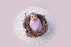 Newborn_Girls_IMG_0133.jpg