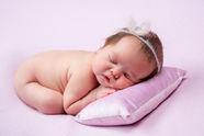 Newborn_Girls_Angela-Scott-low-res-6903.jpg