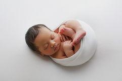 Newborn_Boys-Display-15.jpg