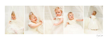Older_Babies_Angela_Scott_Photography_K-O-5ser-new.jpg