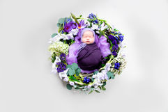 Newborn_Girls_Angela-Scott-low-res-6480.jpg