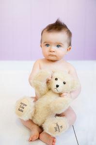 Older_Babies_Angela_Scott_Photography_D_P_8x12_IMG_8731.jpg