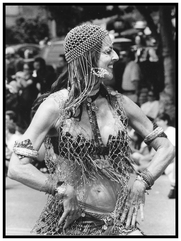 Fremont Solstice #67