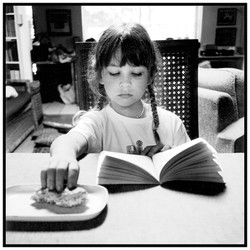 On Reading #15