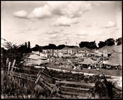 Forepaugh & Sells Circus