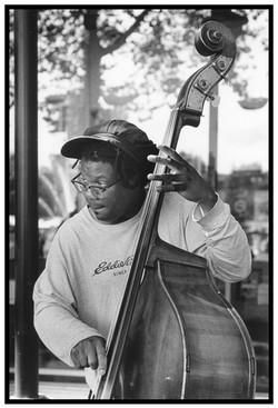 A Little Street Music #67
