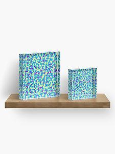 work-84858269-acrylic-block.jpg