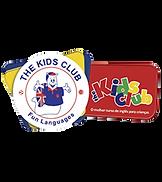 KidsClub_BOX.png
