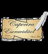 Capoeira_BOX.png