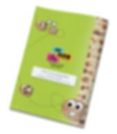 mockupTogoBook2203.jpg