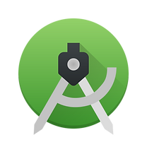 1024px-Breezeicons-apps-48-android-studi