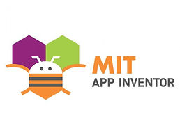 MIT App Inventor_0.jpg