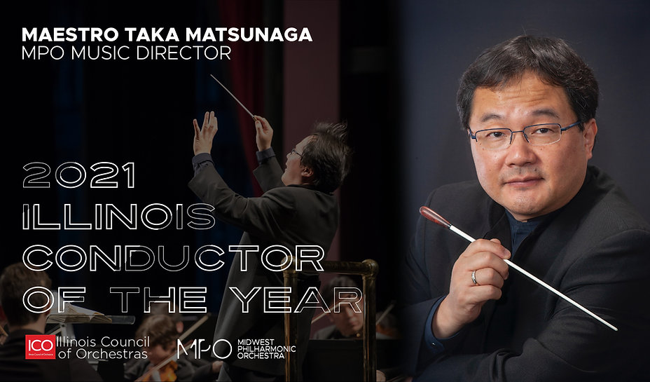 conductoroftheyeartaka.jpg