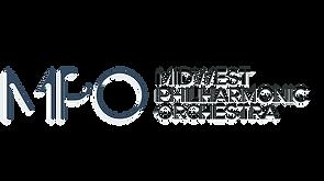 MPO logo.png