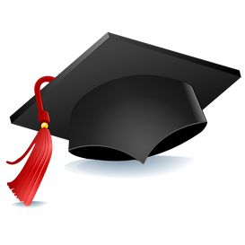 graduation-hat-png-new-svg-image-2000.pn