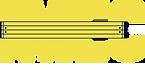 4724_1612460769359-22+IMEC+Logo+Yellow+Blue+White.png