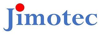 logo jimotec (1)_edited.jpg
