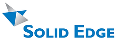 solid-edge-logo.png