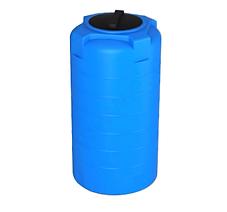 Емкость полиэтиленовая 300 литров