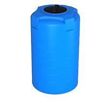 Емксоть пластиковая для воды