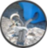бурение скважины на воду