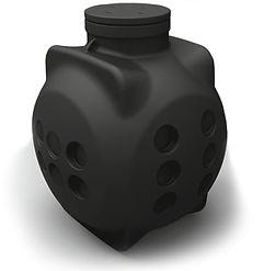 Кабельный пластиковый колодец ККТ-2