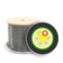 Оптический кабель ОКЛм-0,22-32П