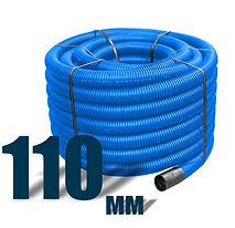 труба для кабельной канализации