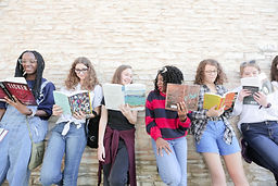 TBF18_general kids reading_MKC-03.jpg