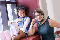 TBF18_Girl Scouts_MKC-02.jpg