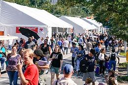 TBF18_General Saturday Crowds_BD-16.jpg