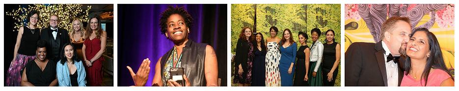 2018 Gala collage.jpg