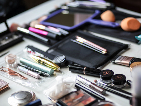 Makeup Artist for Your Wedding Day: Necessity or Luxury?
