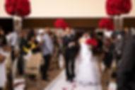 5DM4A-8415-Creer-Staples-Wedding[1].jpg