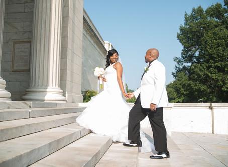Happy Wedding Year