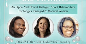 Event: Breakfast with Dr. Tiffany's!