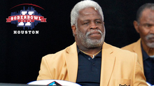 Athlete Spotlight - HTX:  Earl Campbell