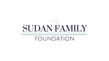 Sudan Family Foundation Logo_transparent