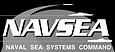 navsea-logo-png-transparent.png