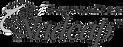 kisspng-nadcap-logo-accreditation-certif