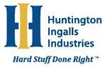 Huntington Ingalls.JPG