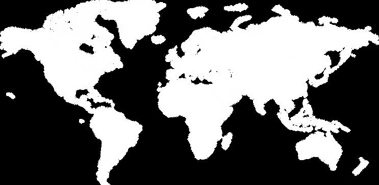 GlobalMap.png