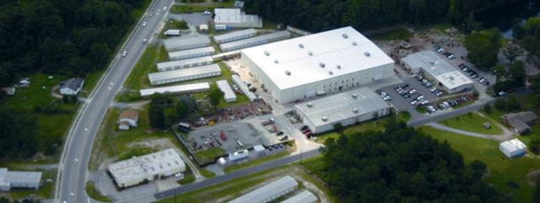 CMW-facility.jpg
