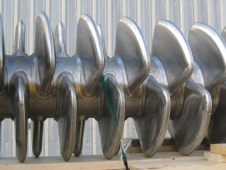 OUR MANUFACTURING SERVICES SAVE YOU MONEY