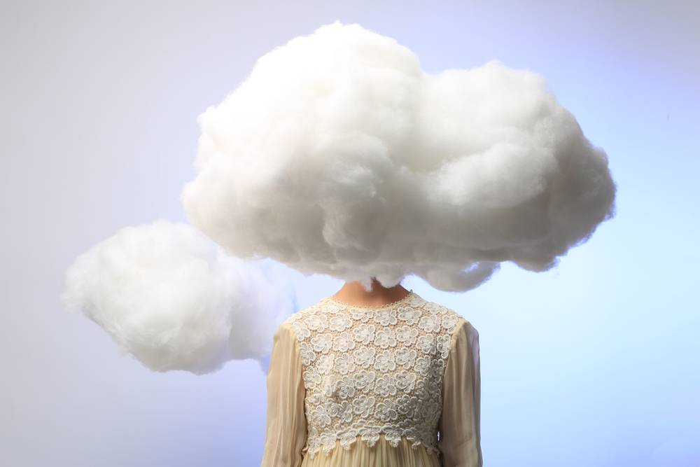 headclouds