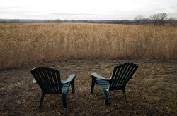two-empty-chairs-invite-someone-to-sit-joel-sartore
