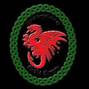 Red Dragon Emblem - 5x5.png